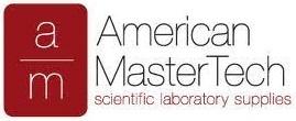 آمریکن مستر American Master Tech