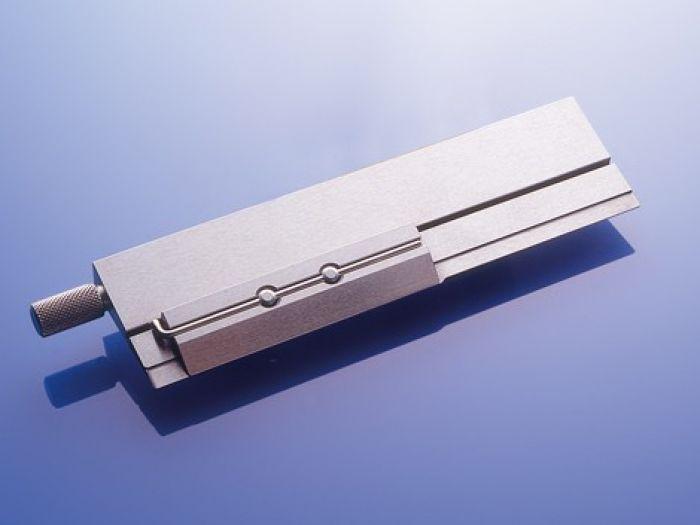 هولدر تیغ میکروتوم 160E